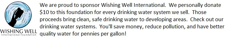 wishing-well-banner2.jpg